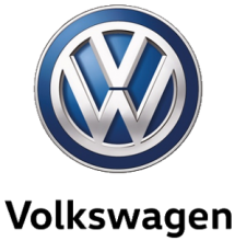 volkswagen - Obrazok