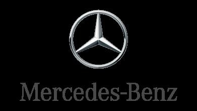 Mercedes-Benz - Obrazok